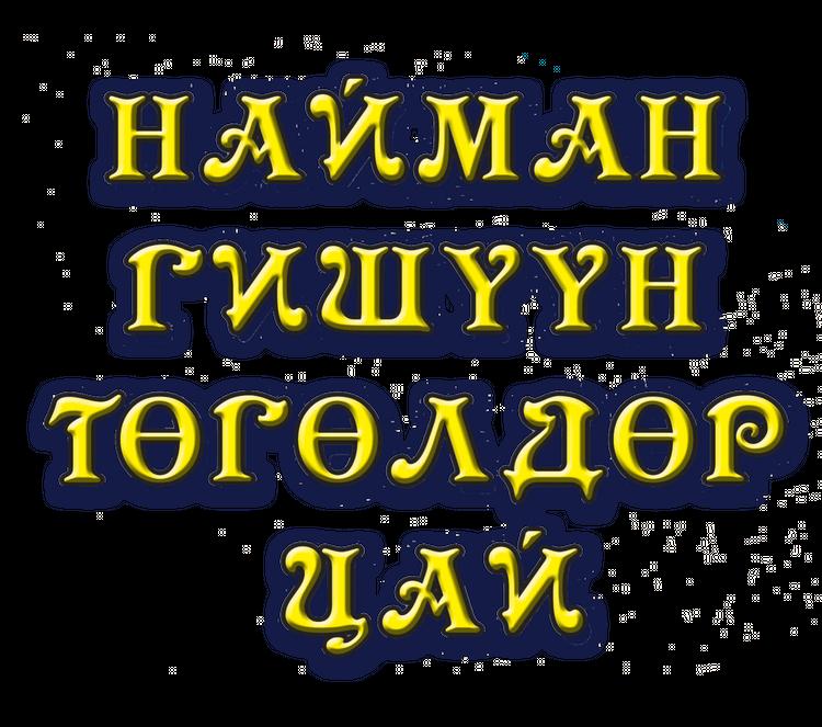 Tavan Bogd Group